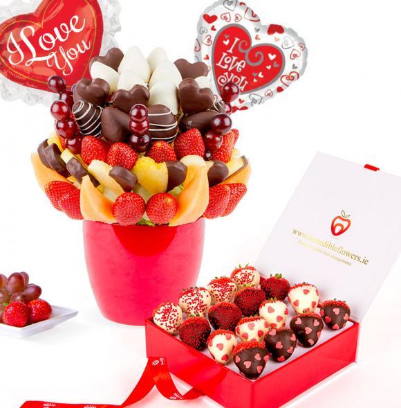 Gift Set Love