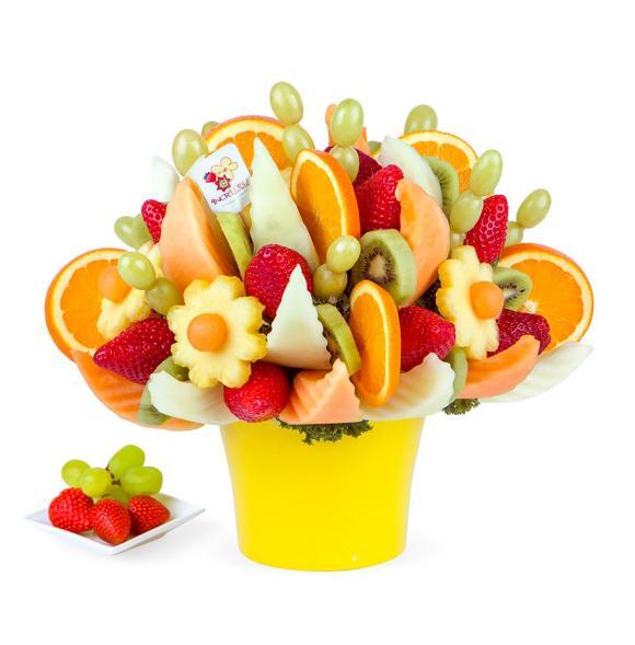 Fruit Festival